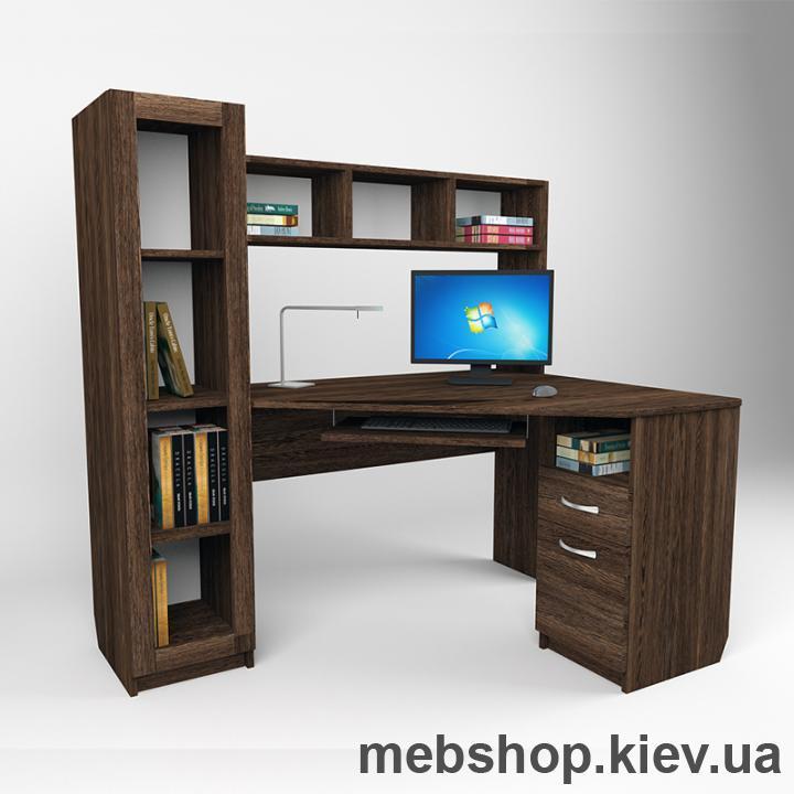 Варианты компьютерных столов 3