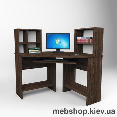 Компьютерный стол Green ФК-420