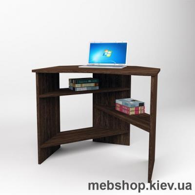 Компьютерный стол Green ФК-421