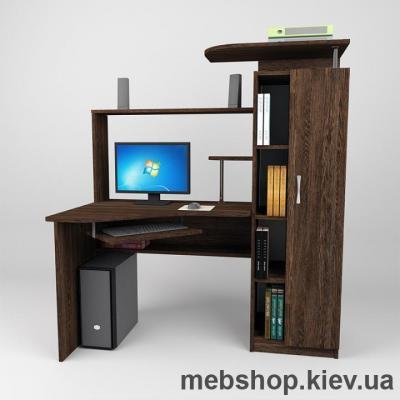 Компьютерный стол Green ФК-422