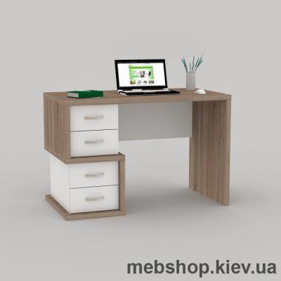 Компьютерный стол FLASHNIKA Мокос-1