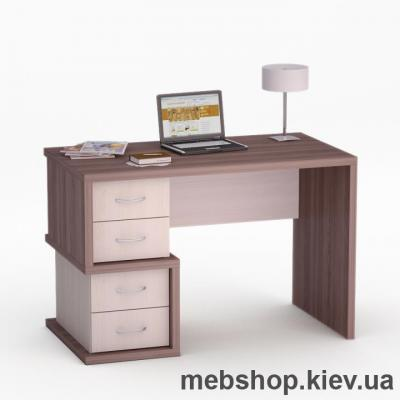 Компьютерный стол Мокос-1