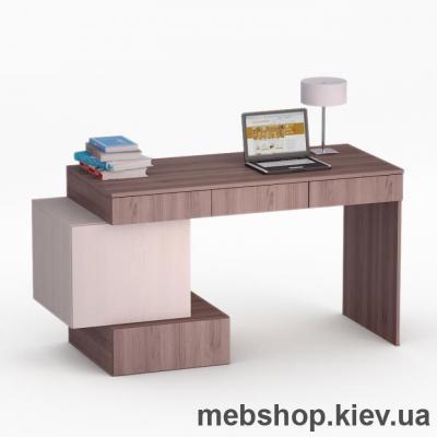 Компьютерный стол Мокос-2