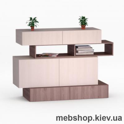 Стенка Мокос-3