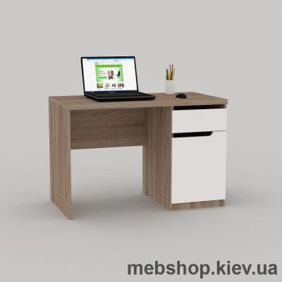 Компьютерный стол FLASHNIKA Мокос-7