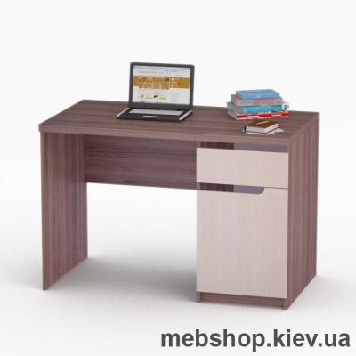 Компьютерный стол  Мокос-7