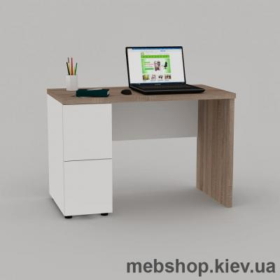 Компьютерный стол FLASHNIKA Мокос-8