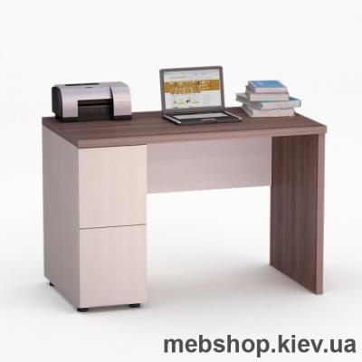 Компьютерный стол Мокос-8