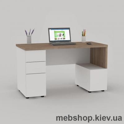 Компьютерный стол FLASHNIKA Мокос-9