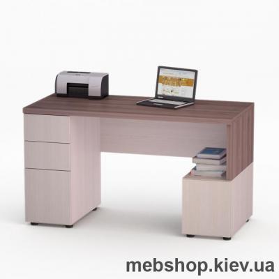Компьютерный стол Мокос-9