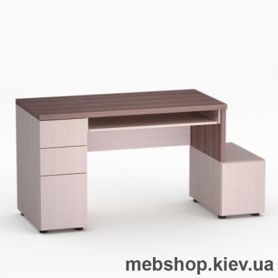 Компьютерный стол Мокос-10