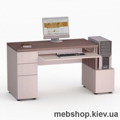 Комп'ютерний Стіл Мокоса-10