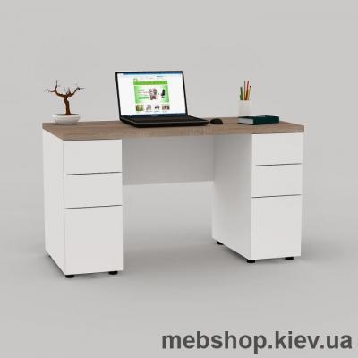 Компьютерный стол FLASHNIKA Мокос-11