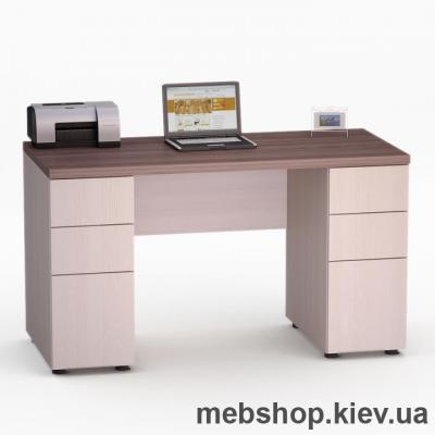 Компьютерный стол Мокос-11