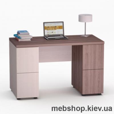 Компьютерный стол Мокос-12