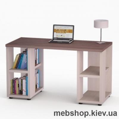 Компьютерный стол Мокос-13