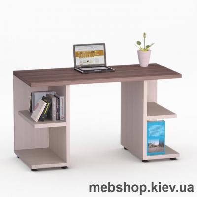 Компьютерный стол Мокос-14