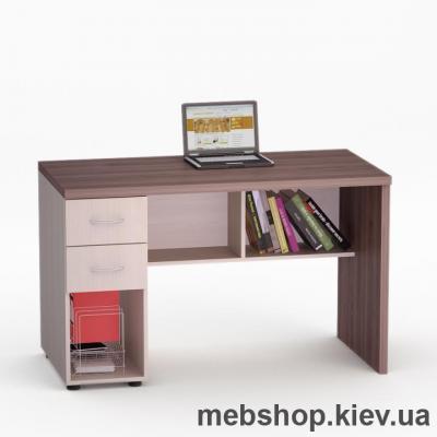 Компьютерный стол Мокос-15