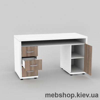 Компьютерный стол FLASHNIKA Мокос-17