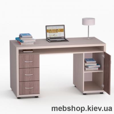 Компьютерный стол Мокос-17