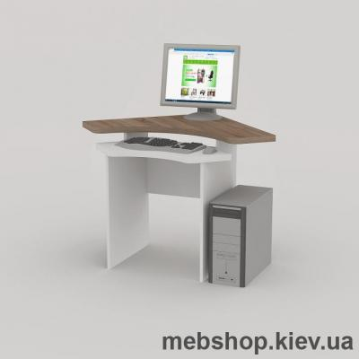 Компьютерный стол FLASHNIKA Мокос-19