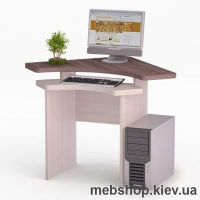 Компьютерный стол  Мокос-19