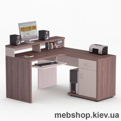 Компьютерный стол FLASHNIKA Мокос-20