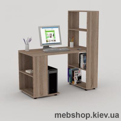 Компьютерный стол FLASHNIKA Мокос-21