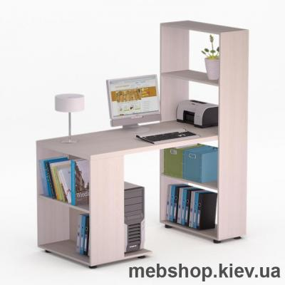 Компьютерный стол Мокос-21