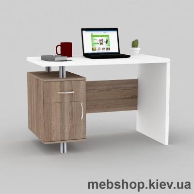 Компьютерный стол FLASHNIKA Мокос-22