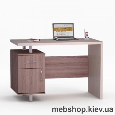 Компьютерный стол Мокос-22