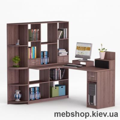 Компьютерный стол Мокос-23