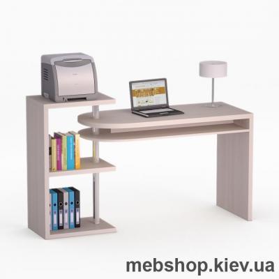 Компьютерный стол Мокос-28