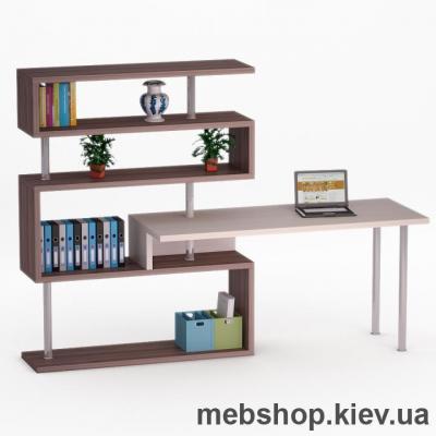 Компьютерный стол Мокос-29