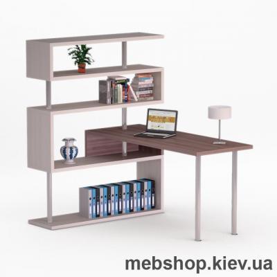 Компьютерный стол Мокос-30