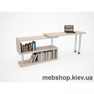 Компьютерный стол Мокос-31