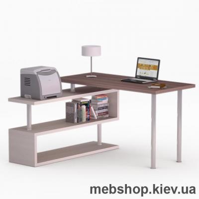 Компьютерный стол Мокос-32