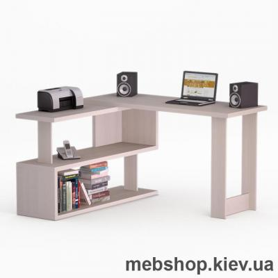 Компьютерный стол Мокос-34