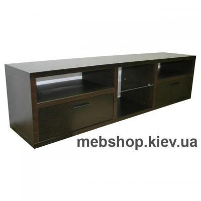 Тумбочка под телевизор -  ТВ002