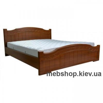 Кровать Доминика ( 900*2000)