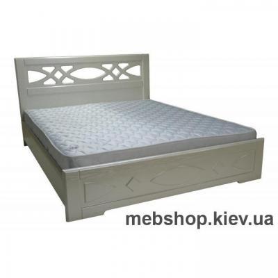 Ліжко Ліан (1400 * 2000)