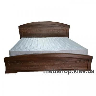 Кровать Эмилия (1800*2000)