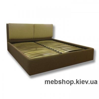 Кровать Нели