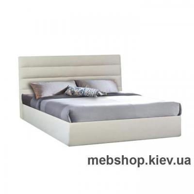 Кровать Мичиган