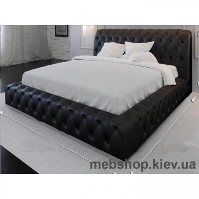 Ліжко Блест
