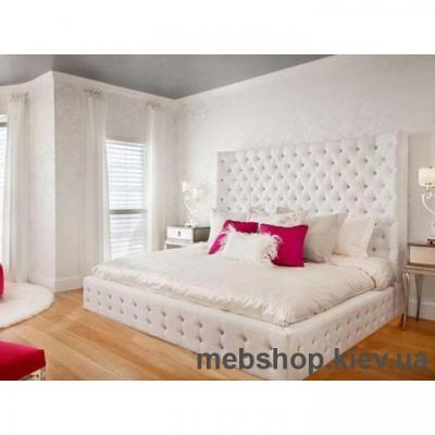 Купить Кровать Леди Шарле. Фото
