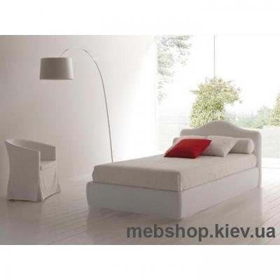 Ліжко Білосніжка