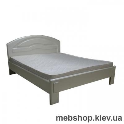 Кровать София (НЕМАН)