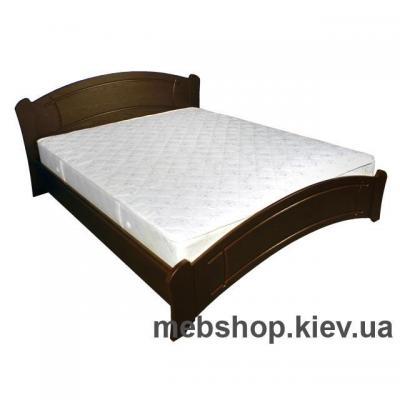 Кровать Паллания(1400*2000)