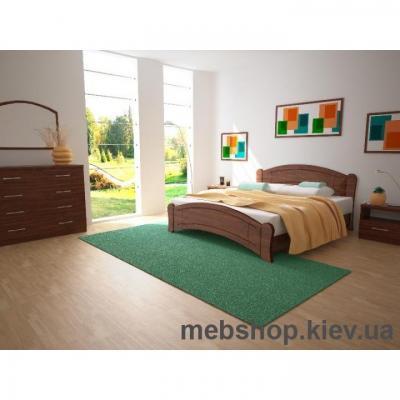 Кровать Паллания(1800*2000)